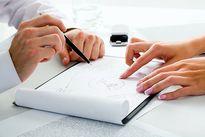 Hướng dẫn thanh, quyết toán hợp đồng xây dựng