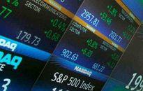 Chứng khoán Mỹ lao dốc do giới đầu tư thất vọng với chương trình nghị sự của ông Trump