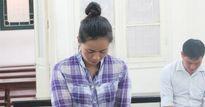 'Nữ quái' giăng bẫy lừa 7 thanh niên hơn nửa tỷ đồng