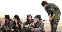 Chiến thắng cận kề ở Syria 'đặt dấu chấm hết' cho cuộc nội chiến 6 năm