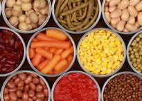 Các loại thực phẩm có nguy cơ gây ung thư cao mà bạn không hề hay biết