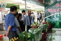 52 đơn vị cam kết bán thực phẩm an toàn với mức giảm từ 5-20%