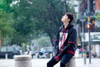 Học trò của Thu Minh - Tóc Tiên 'tỏ tình' với Ali Hoàng Dương bằng ca khúc đầu tay