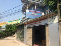 Tòa tiếp tục phân xử vụ người lao động kiện Cty TNHH DV bảo vệ Hàm Long