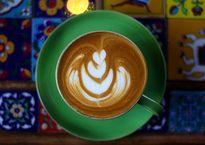 Chiang Mai - Thiên đường dành cho tín đồ cà phê