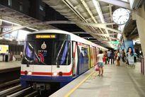 Nhật Bản sẽ treo hàng nghìn áp phích quảng bá du lịch Hà Nội tại các toa tàu điện ngầm