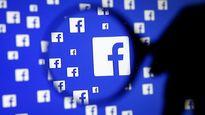 Facebook thử nghiệm cá nhân hóa tin tức trên bảng tin