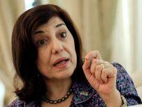 Cố vấn ông Assad: Nội chiến Syria sắp kết thúc