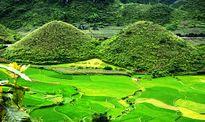 Để Hà Giang trở thành điểm du lịch hấp dẫn của cả nước