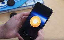 Những tính năng mới đầy thú vị trên Android O