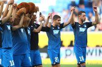 Mở màn thắng lợi, Hoffenheim sẵn sàng tạo 'điều thần kỳ' trước Liverpool