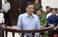Xử phúc thẩm đại án Vinashinlines: Tuyên phạt 2 án tử hình