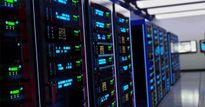 Backdoor được cài vào một sản phẩm phần mềm quản lý máy chủ được sử dụng bởi hàng trăm doanh nghiệp