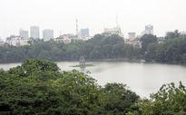Quảng bá du lịch đối ứng Hà Nội – Tokyo