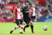Swansea - M.U: 'Thiên nga' khó cản bước 'Quỷ đỏ'