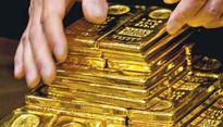 Giá vàng hôm nay 19/8: Giá vàng SJC giữ nguyên phiên cuối tuần