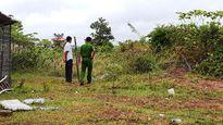 Liên tiếp phát hiện 2 thi thể đang phân hủy