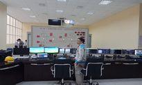 Thêm một nhà máy thủy điện tại Quảng Nam hòa lưới điện quốc gia
