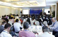 APEC 2017: Thúc đẩy sử dụng phương tiện năng lượng điện