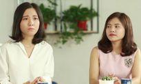 Bị giảng viên Mỹ 'bóc mẽ' phát âm, giáo viên Việt bật khóc xin lỗi học viên