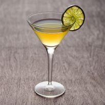 Hướng dẫn cách pha chế Cocktail Gimlet