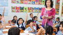 Lương giáo viên chưa bằng người giúp việc, thí sinh thờ ơ với ngành sư phạm?