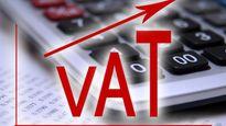 Chuyên gia Đinh Tuấn Minh: Tăng thuế VAT cũng phải có lộ trình, tránh giật cục!