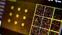 Bất ngờ: Mã độc gắn trên ADN đã lây nhiễm vào chính máy tính phân tích nó