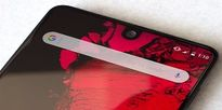 Trên tay Essential Phone: Hãy xem cha đẻ Android làm smartphone như thế nào
