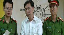 Bắt tạm giam cựu quan chức ban quản lý khu kinh tế Chân Mây – Lăng Cô
