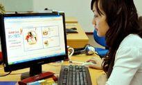 Tiếp thị trực tuyến phát triển 'vũ bão': Người tiêu dùng vẫn mất lòng tin