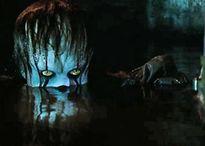 6 bộ phim kinh dị sắp ra rạp còn đáng sợ hơn cả 'Annabelle: Creation'