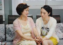 Làm gì khi con dâu nhút nhát, không gần gũi bố mẹ chồng?