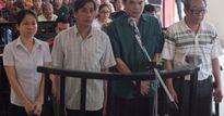 Đắk Lắk: Khởi tố, bắt tạm giam đối tượng lừa bán phụ nữ sang Trung Quốc