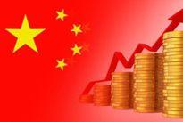 Trung Quốc tiếp tục cắt giảm thuế để thúc đẩy kinh tế