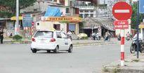 Lỗi lùi xe ô tô tại đường một chiều bị xử phạt ra sao?