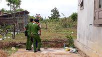 Liên tiếp phát hiện 2 bệnh nhân chết bên ngoài… bệnh viện