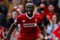 Mane tỏa sáng, Liverpool thắng trận đầu tại Premier League