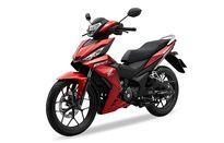 XE 'HOT' NGÀY (19/8): Bảng giá xe máy Honda tháng 8, xe tay ga Ấn Độ giá siêu rẻ