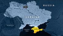 Chính trị gia Đức: Crimea sẽ không thể trở lại Ukraine