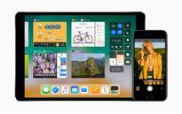 iOS 11 và 11 tính năng tốt nhất