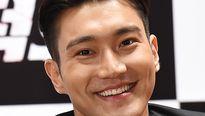 Choi Si Won của Super Junior đến Việt Nam: Mong thiếu nhi có ước mơ đẹp qua âm nhạc