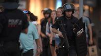 Tây Ban Nha duy trì cảnh báo cấp 4, IS thừa nhận tấn công ở Cambrils