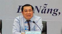 Chủ tịch Đà Nẵng chưa công bố tin nhắn dọa giết