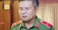 Vụ đe dọa Chủ tịch Đà Nẵng có nét giống vụ việc ở tỉnh Bắc Ninh