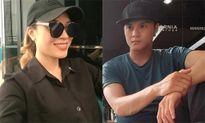 Hot Face sao Việt 24h: Mỹ Tâm tươi rói, Lâm Vinh Hải bị chê mập