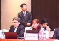 SCCP2: Tăng cường an ninh thương mại đảm bảo giao thương giữa các nền kinh tế thành viên APEC