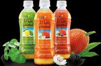 Tập đoàn TH chuyển hướng trong ngành đồ uống với sản phẩm hoàn toàn tự nhiên