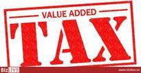 Tài chính tuần qua: Tăng thuế VAT là 'bất công với người dân'