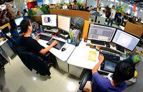 Điểm nhấn công nghệ tuần: Thủ tướng yêu cầu tháo gỡ khó khăn về ứng dụng CNTT